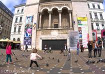 UPDATE Timișoara intră în carantină pentru două săptămâni. Lista completă a restricțiilor
