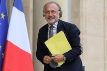 Olivier Dassault (2019)