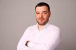 Andrei Vasile, CEO SanoPass