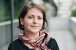 Raluca Bontaș