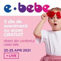 e-Bebe live