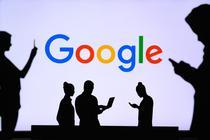 Cursuri Google