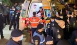 Cine e responsabil pentru noaptea de coșmar de la Spitalul Foișor? Cinci întrebări și răspunsuri esențiale despre scandalul evacuării unității medicale