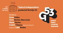 Proiectul Grivița 53