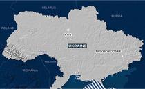 oras ucraina