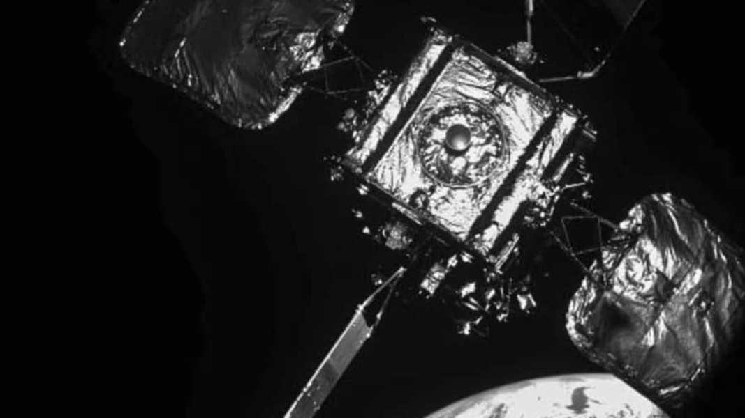 image-2021-04-13-24730285-70-satelitul.j