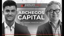Archegos Capital