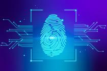 Securitatea biometrică