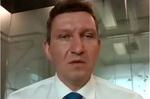 Bogdan Speteanu