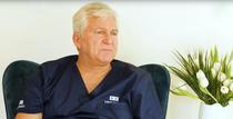 Prof. Dr. Paulo Malo