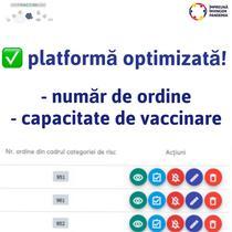 lista de asteptare vaccin