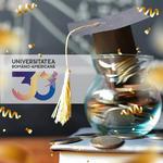 Universitatea Româno-Americană
