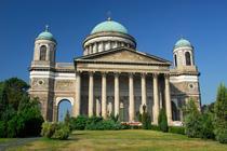 Bazilica din Esztergom