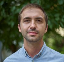 Stefan Voinea