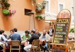 Pizzerie italiana