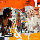 Ana Banica și Ana Morodan