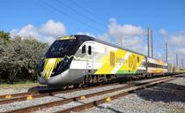 Tren Brightline