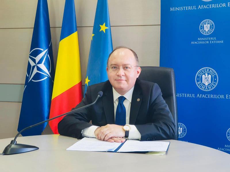 Çavușoğlu va participa la reuniunea Trilateralei Turcia-România-Polonia | TRT Romanian