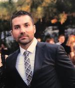 Sarp Alagol, country manager, Otokar România