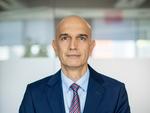 Vladimir Kalinov, VP Retail, Raiffeisen Bank