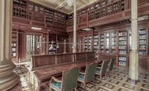 Biblioteca BNR