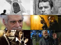 Nume mari care nu au castigat Oscarul