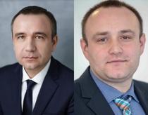 Mircea Bozga, Alin Dăgădiță