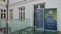 Institutul Confucius din Bratislava