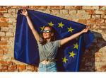 Fonduri UE