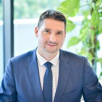 Ciprian Gavriliu, Partener Deloitte Romania