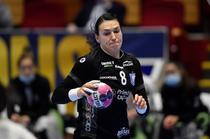 Cristina Neagu