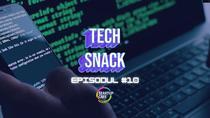TechSnack #10