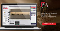 Bia Software