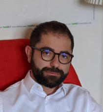 Radu Burnete