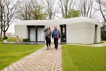 Casa Olanda