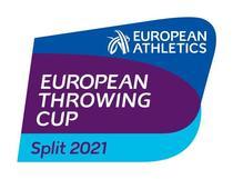 Cupa Europei la aruncări de la Split