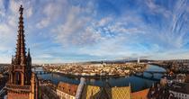 Basel, Elvetia
