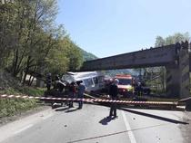 accident in neamt