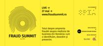 Fraud Summit 2021