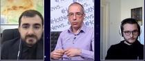 Claudiu Nasui, Bogdan Glavan, Stefan Guga: Dezbatere Zero taxe pe salariul minim