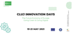 Cluj Innovation Days