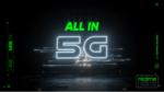 Realme - 5G