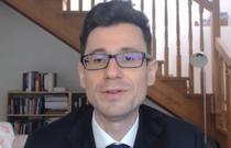Claudiu Cazacu - specialist in investitii