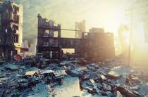 Orasele vor fi primele abandonate in cazul unui scenariu apocaliptic