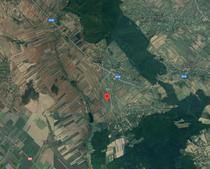 Comuna Lozna, Botosani