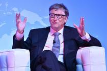 Bill Gates s-a retras din fruntea Microsoft dupa ce o angajata a dezvaluit ca a avut o aventura cu acesta