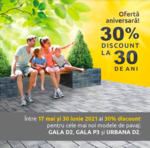 Discount Elis Pavaje