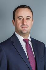 Sorin Drăghici