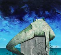 Coasta de Argint - Felix Aftene