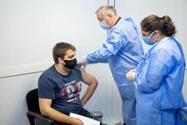 vaccinarea anti-COVID